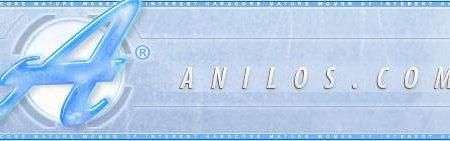 $8.33 Anilos Coupon