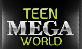 $5.99 TeenMegaWorld Coupon