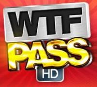 $7.50 WTF Pass Coupon