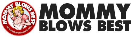 87% off Mommy Blows Best Coupon