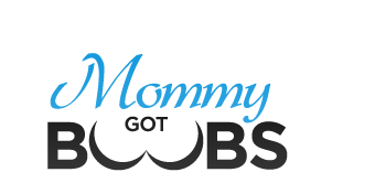 $9.95 Mommy Got Boobs Coupon