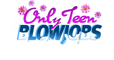 87% off Only Teen BlowJobs Coupon