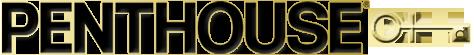 $12.49 Penthouse.com Coupon