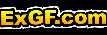 $7.95 ExGF.com Coupon