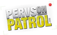 $9.95 Pervs on Patrol Coupon