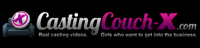 $9.95 Casting Couch X Coupon