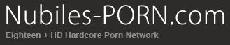 $8.33 Nubiles Porn Coupon