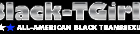 $19.99 Black TGirls Coupon