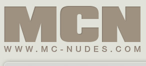 $8.32 MC Nudes Coupon