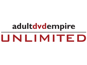 $12.50 Adult Empire Coupon
