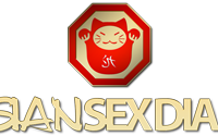 $8.25 AsianSexDiary Coupon