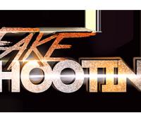 $9.95 FakeShooting.com Coupon