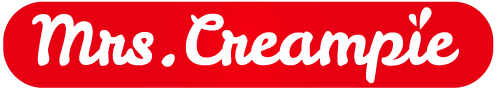 $5.95 Mrs Creampie Coupon