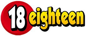 61% off 18Eighteen Coupon