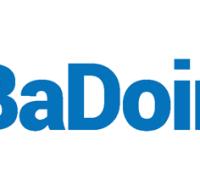 82% off BaDoinkVR Coupon