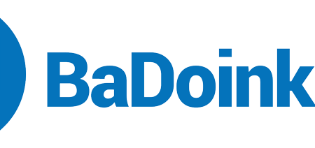 82% off BaDoinkVR Coupon