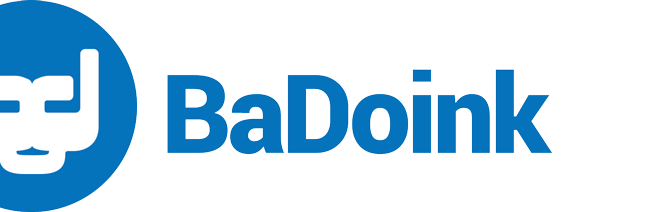 81% off BaDoinkVR Coupon