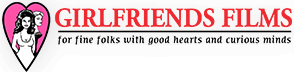 $5.25 Girlfriends Films Coupon