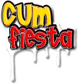 $7.95 CumFiesta Coupon