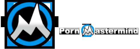 $17.95 Porn Mastermind Coupon