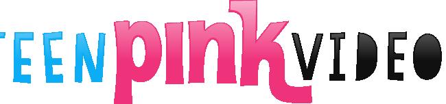 $7.95 Teen Pink Videos Coupon