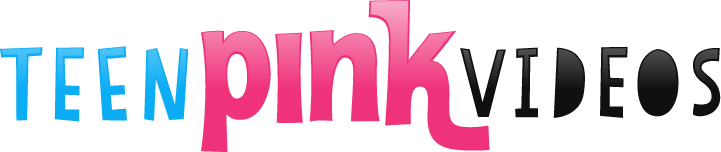 $7.95 Teen Pink Videos Coupon