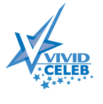 $9.95 Vivid Celeb Coupon