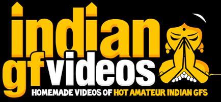 $14.95 Indian GF Videos Coupon