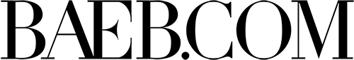 $9.95 Baeb.com Coupon