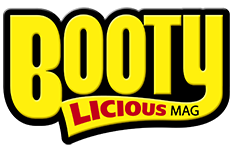 61% off Bootylicious Mag Coupon