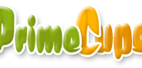 $9.95 PrimeCups Coupon