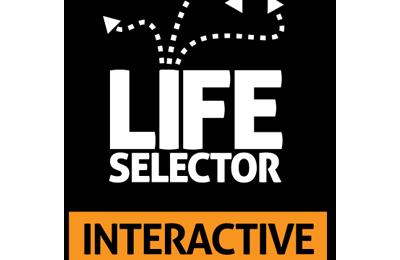 $19.95 LifeSelector Coupon