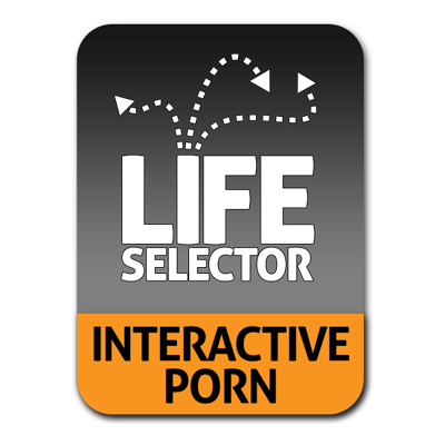 $19.95 LifeSelector Coupon