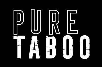 $5.25 Pure Taboo Coupon
