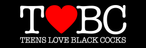 85% off Teens Love Black Cocks Coupon