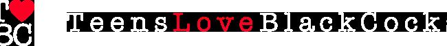 85% off Teens Love Black Cocks Coupon