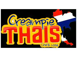 68% off Creampie Thais Coupon