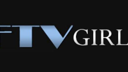 $11.90 FTV Girls Coupon
