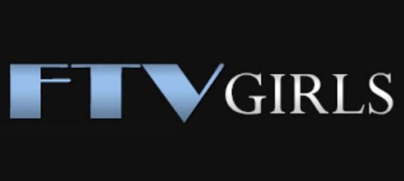 $11.90 FTV Girls Coupon