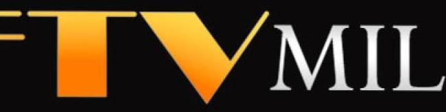 $19.95 FTV Milfs Coupon