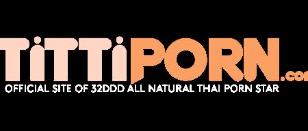 $9.95 TittiPorn Coupon