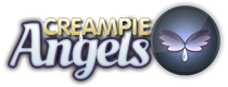$9.95 Creampie Angels Coupon