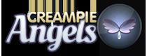 $9.95 Creampie Angels Coupon