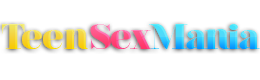$9.95 Teen Sex Mania Coupon