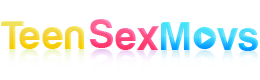 $9.95 Teen Sex Movs Coupon