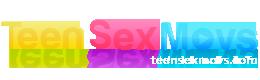 $9.95 Teen Sex Movs Coupon