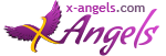 $9.95 X Angels Coupon