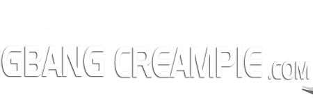 $19.90 Gangbang Creampie Coupon