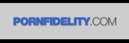 $9.95 Porn Fidelity Coupon