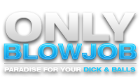 $9.95 Only Blowjob Coupon